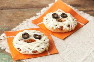 Mummy-Face-Pizzas-57033