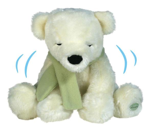 Cloub B Polar Polar Cub 2