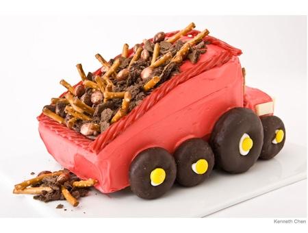 CakePlanner_DumpTruck_P