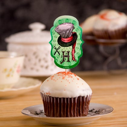 alice-in-wonderland-cupcake-topper-printable-photo-420-fs-IMG_4284