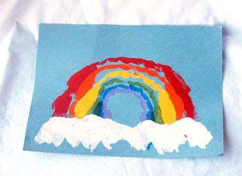 handprint_rainbow06_350X255_rdax_65