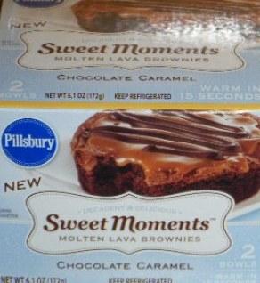 sweetmommen