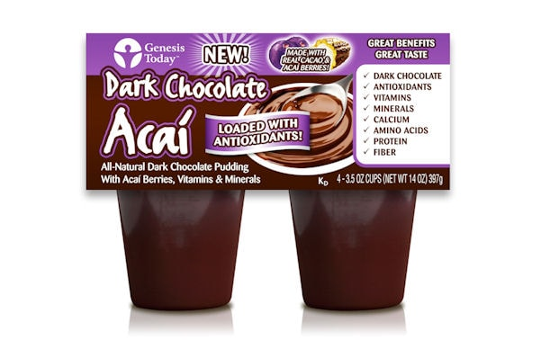Genesis Today - DarkChocCacaoWithAcai_Pudding_4pack[1]