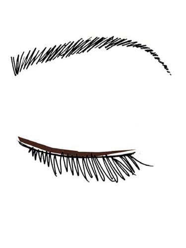 cos-smoky-eye-how-to-1