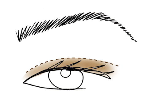 cos-smoky-eye-how-to-2