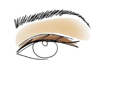 cos-smoky-eye-how-to-3