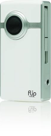 Flip_Ultra