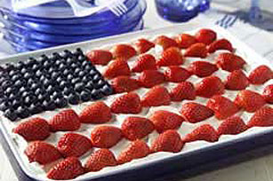 JELL-O_Easy_Patriotic_Flag_Dessert