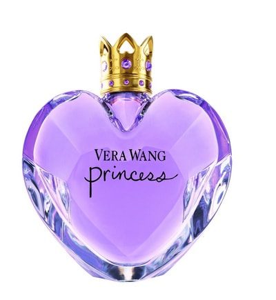 Princess bottle 300dpi
