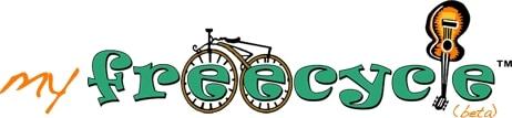 myfreecycle_logo