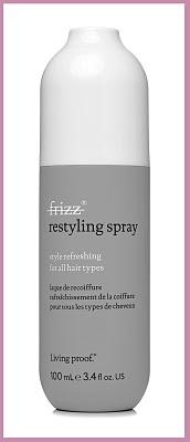no_frizz_restyling_spray