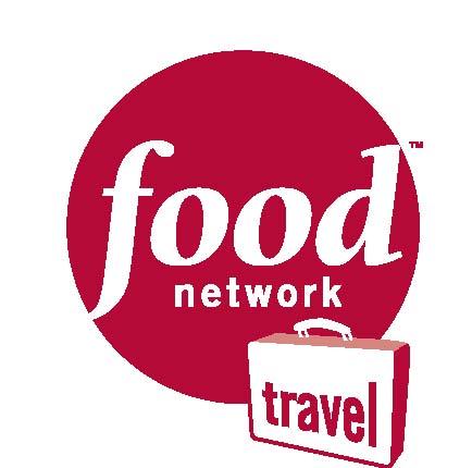 FN_logo.travel.f