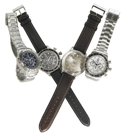 FathersDayWatches2