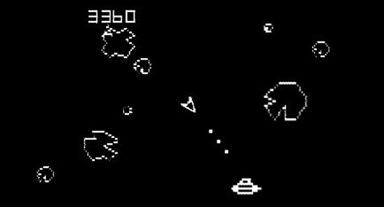 asteroids_game-thumb-550x296-20225