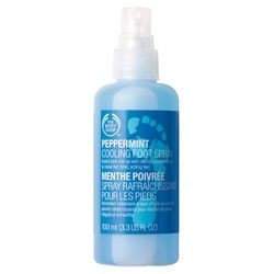 pd_peppermint_cooling_foot_spray_rpk
