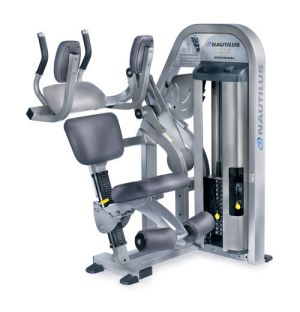 Ab-machine_forweb
