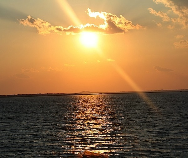 Fire Island Ny: Day Trip To Fire Island: A MUST See For NY Locals {PICTURE