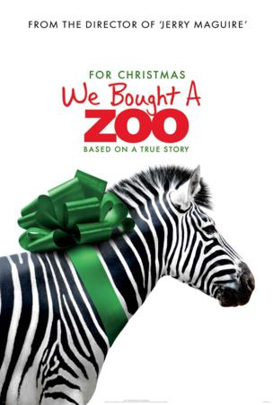 Interview With Aline Brosh McKenna - Screenwriter Of 'We Bought A Zoo'