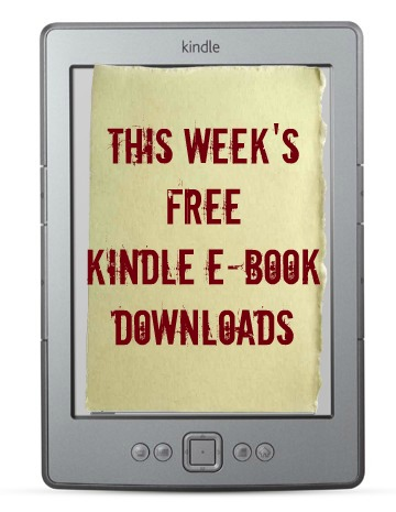 How to download kindle books on an ipad (with pictures) wikihow.