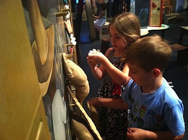 long island children museum