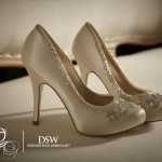 dsw disney glass slipper collection cinderella shoes