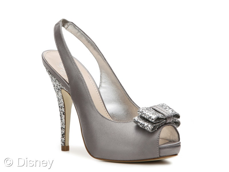 Dsw Wedding Shoes Collection