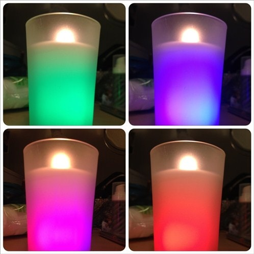 air wicks candle