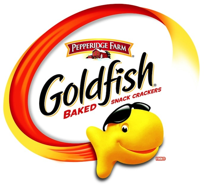 Goldfish from GoldfishSmiles.com