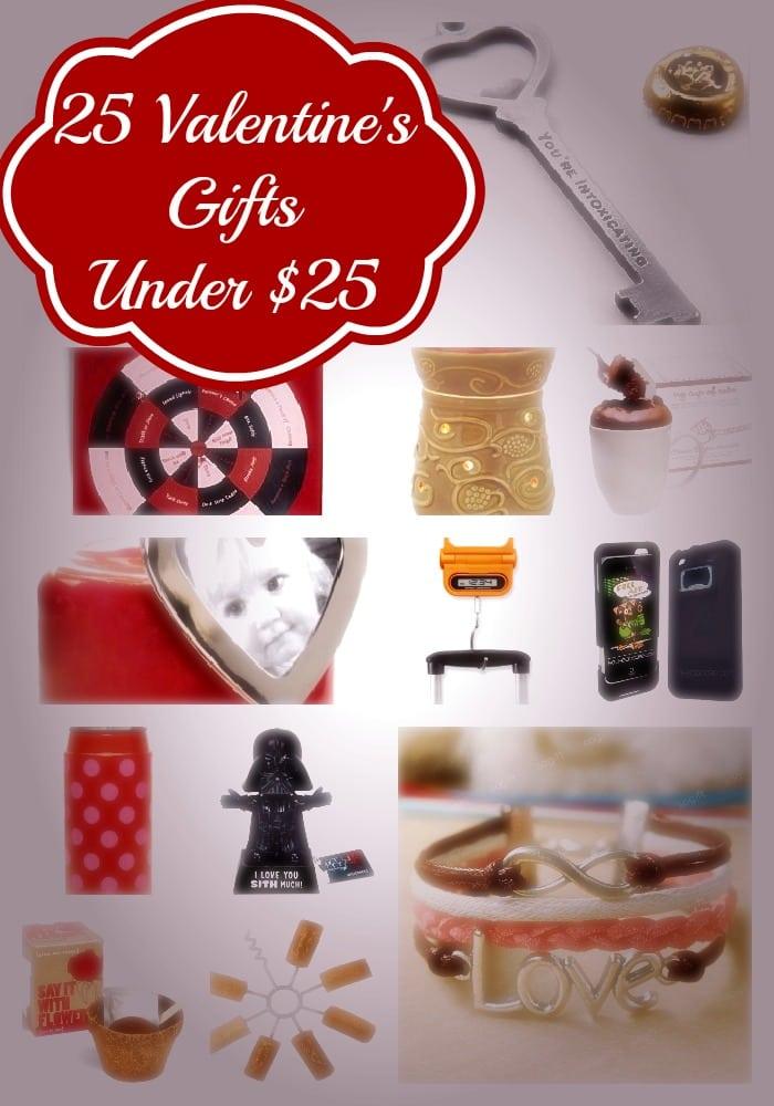 25_Valentine_Gifts_Under_25
