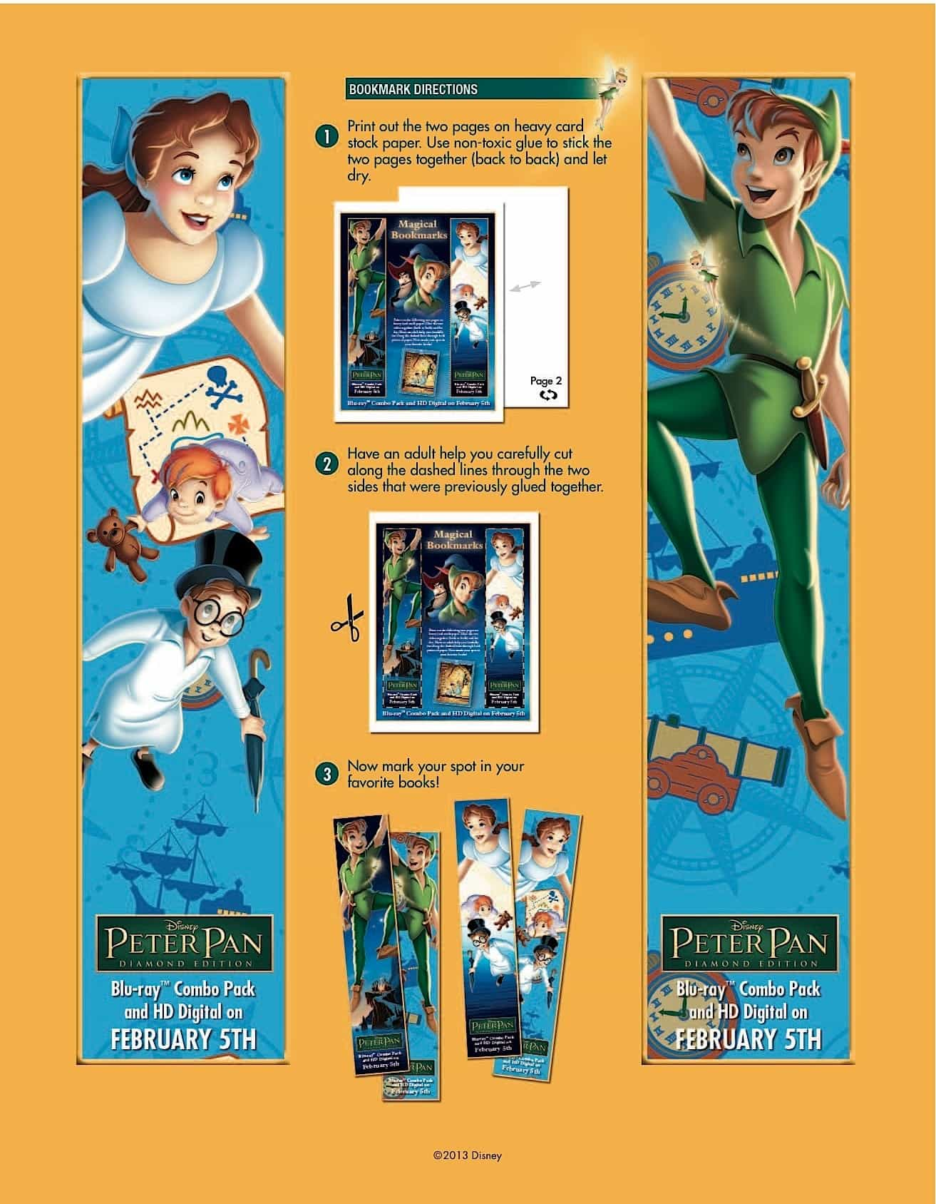 peter_pan_never_land_printables_coloring_pages_01-31-1