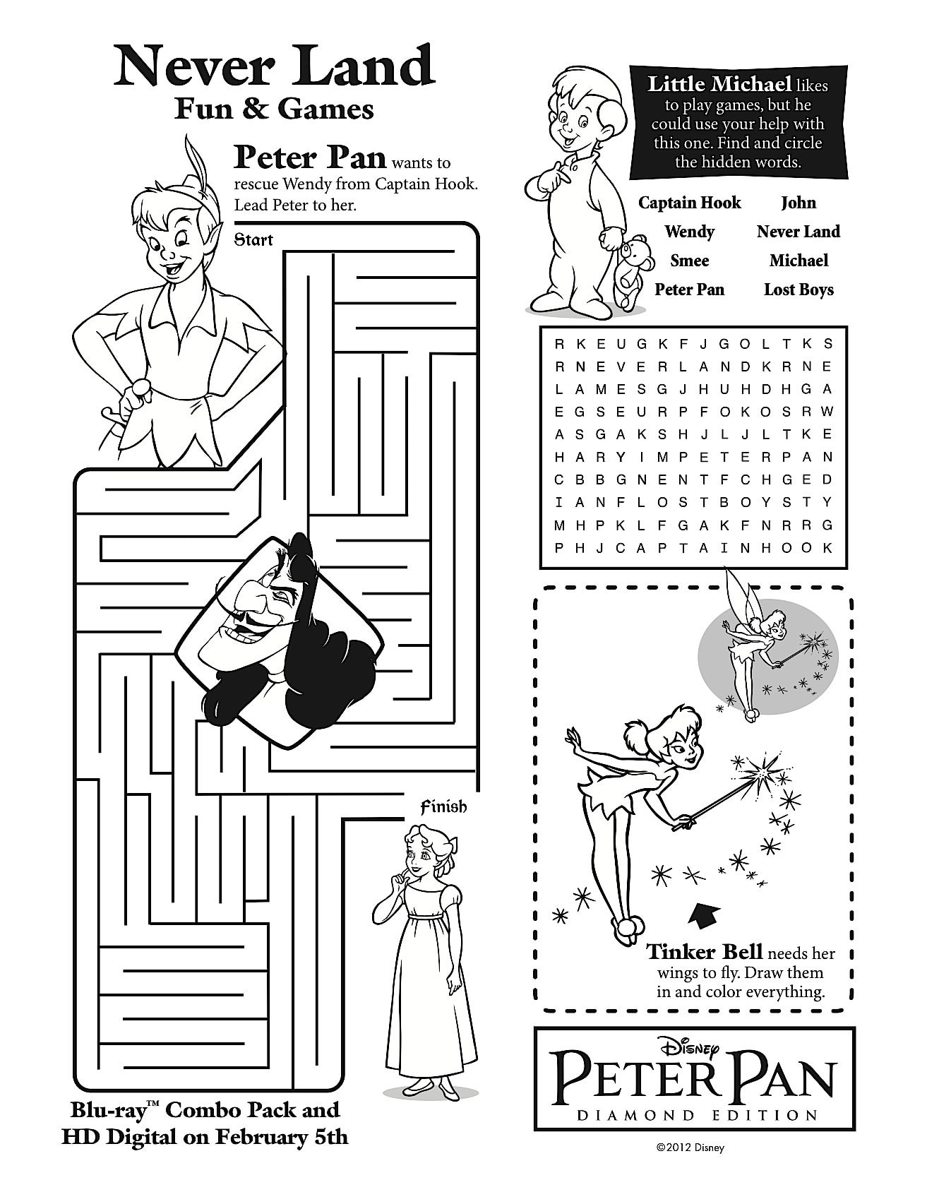 peter_pan_never_land_printables_coloring_pages_01-31-3