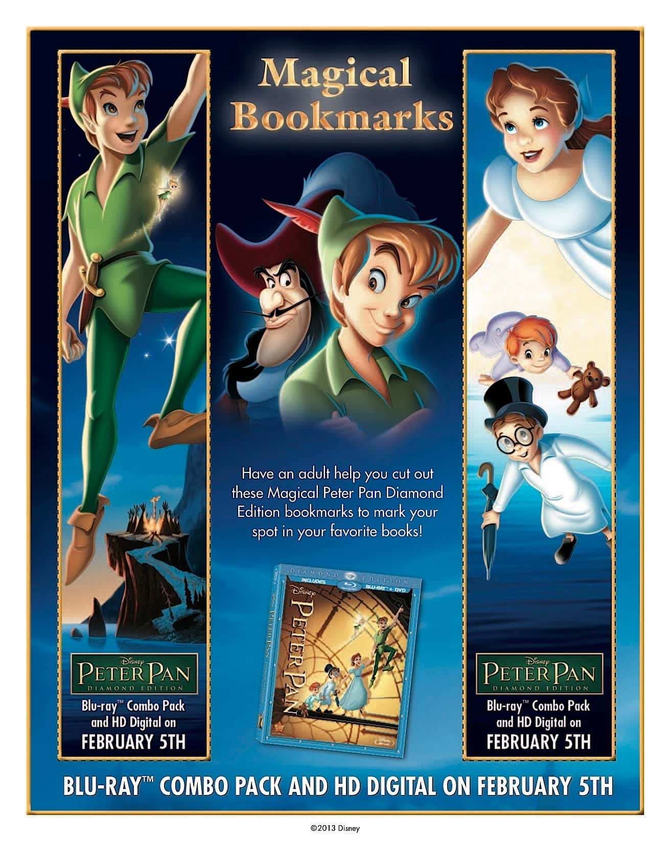 peter_pan_never_land_printables_coloring_pages_01-31