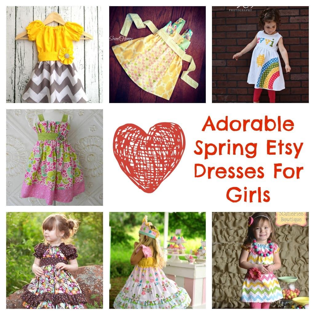 spring_girl_dresses