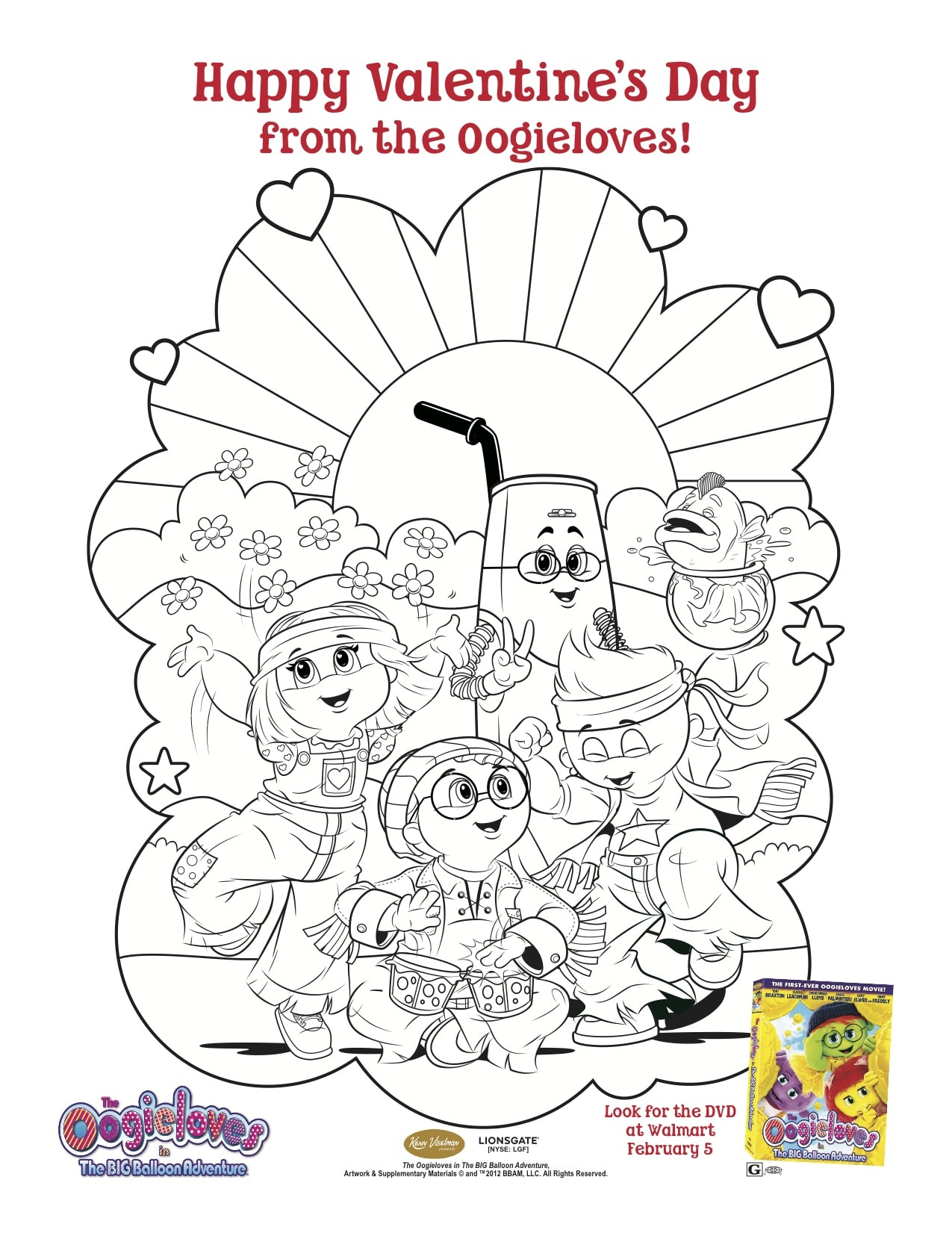 valentines_coloring_page (1)