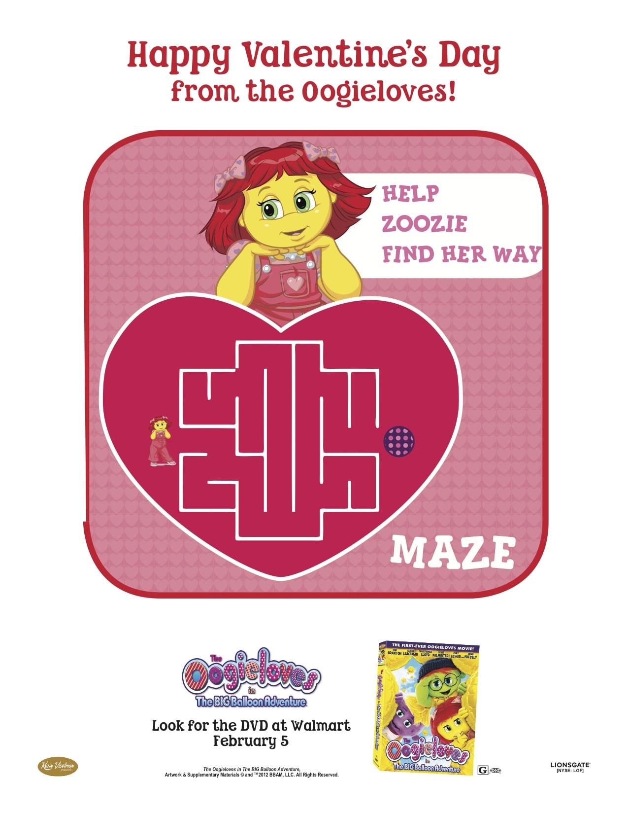 valentines_maze