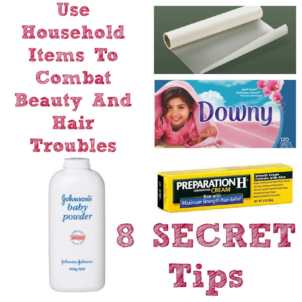 8_tips_household_beauty_hair