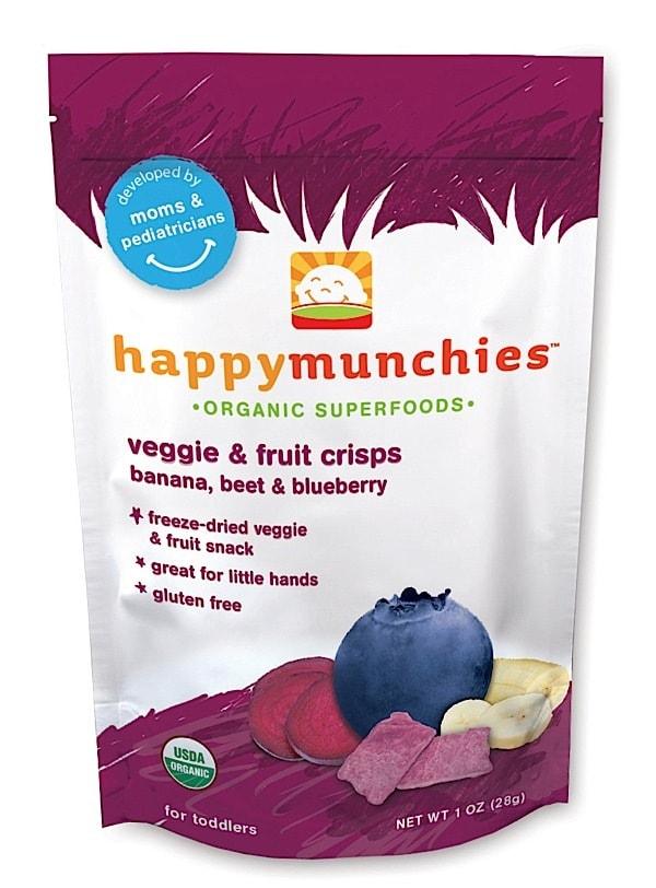HM_Crisps_bananaBeetBlueberry