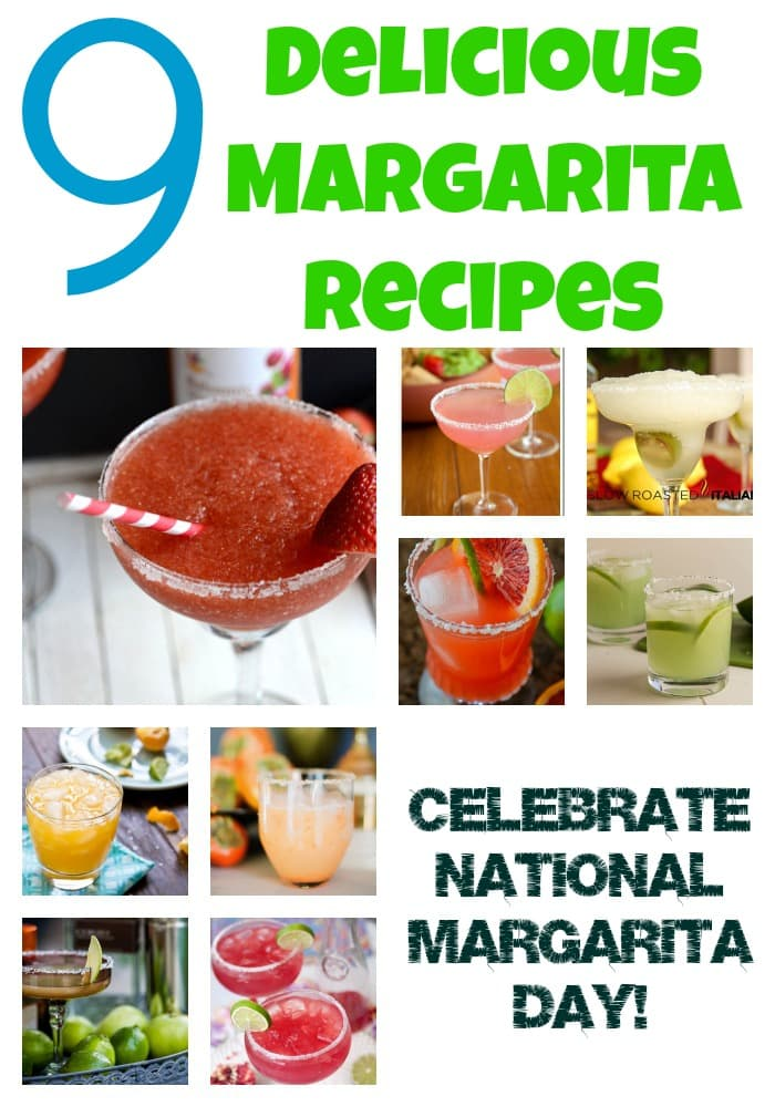 national_marg_day