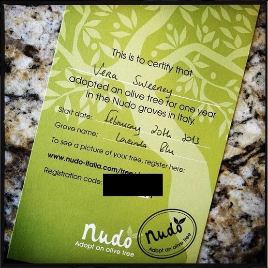 nudo_olive_tree_gift