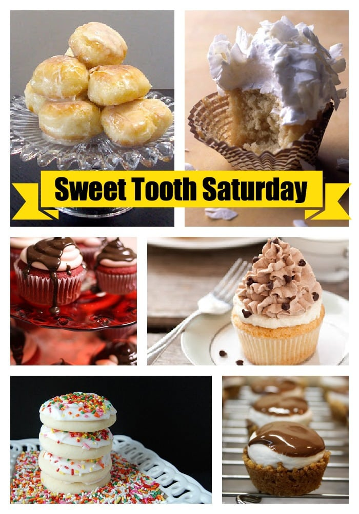 sweet_tooth_saturday