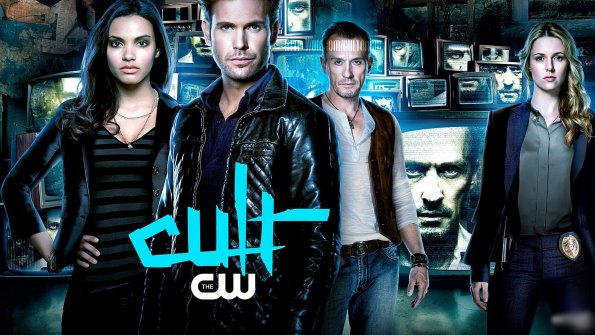 the-cult-serie-cw