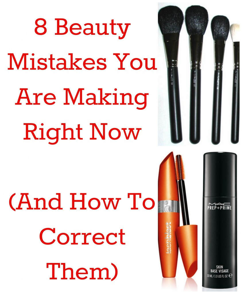 beauty_mistakes_2