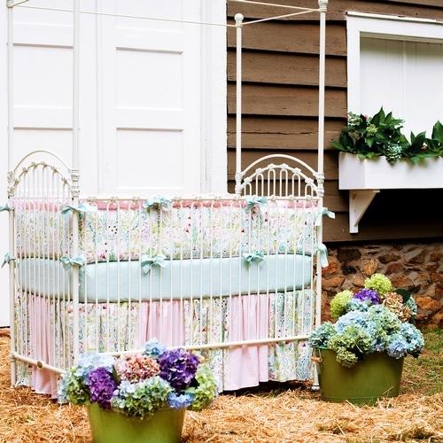 love-birds-crib-bedding