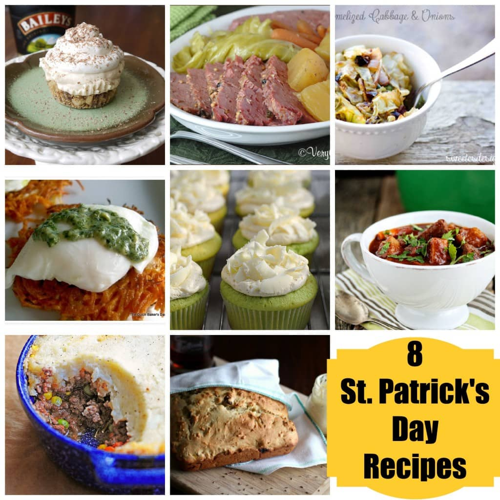st_patricks_day_adult_recipes