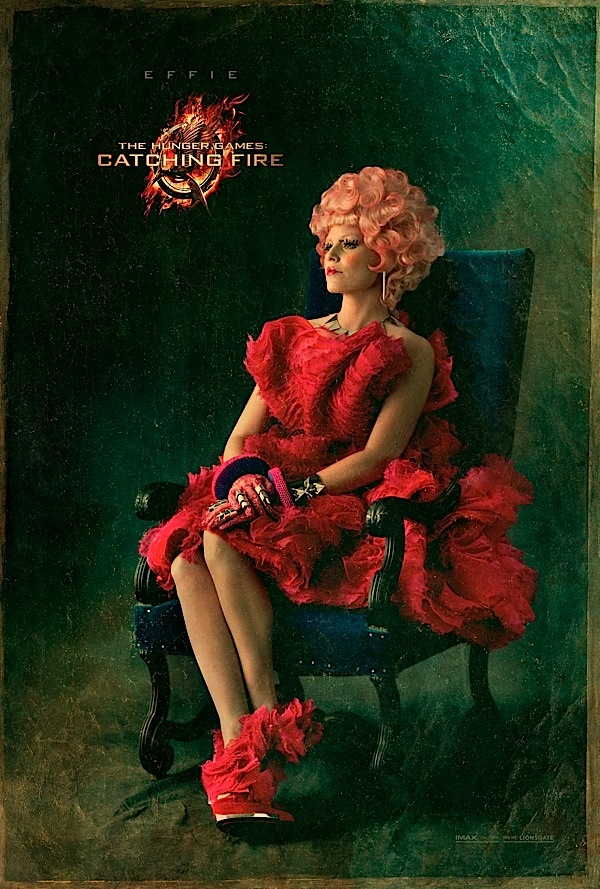 the_hunger_games_capitol_portraits_series_03-11-3