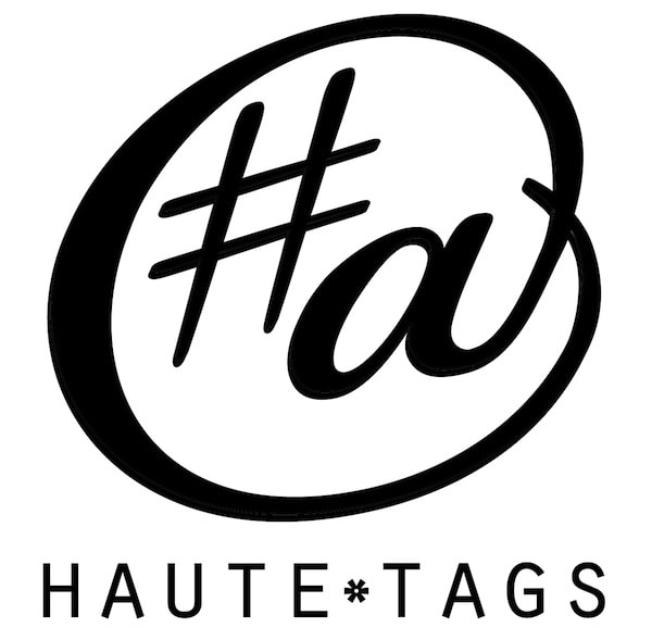 Haute Tags-Main Logo-with title