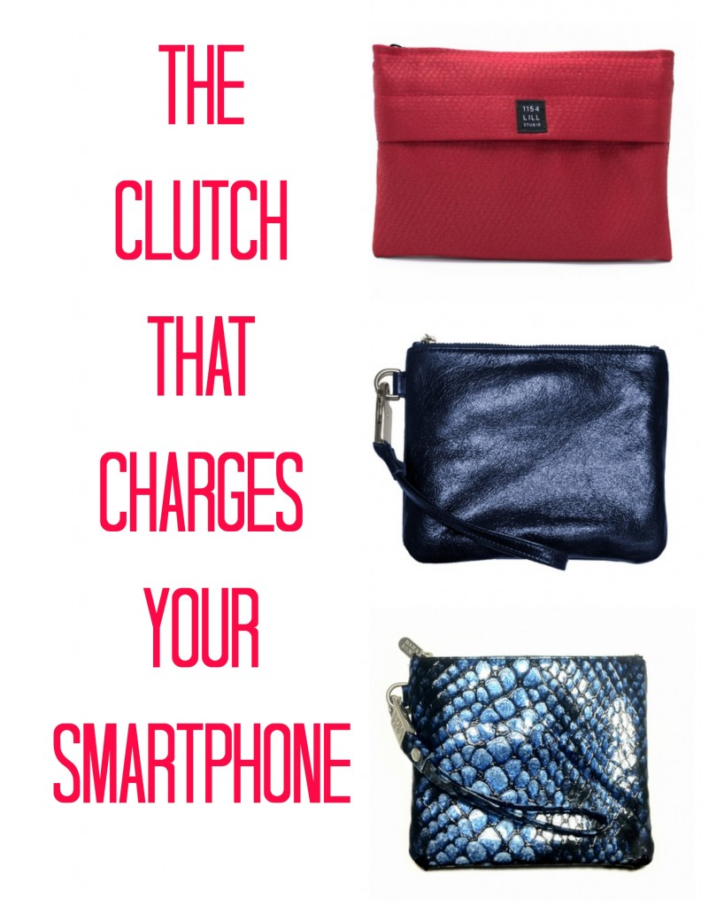 charge_purse