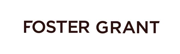 fg_line_logo_brown
