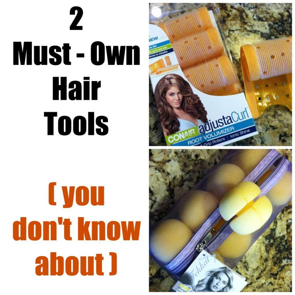 hair_tools