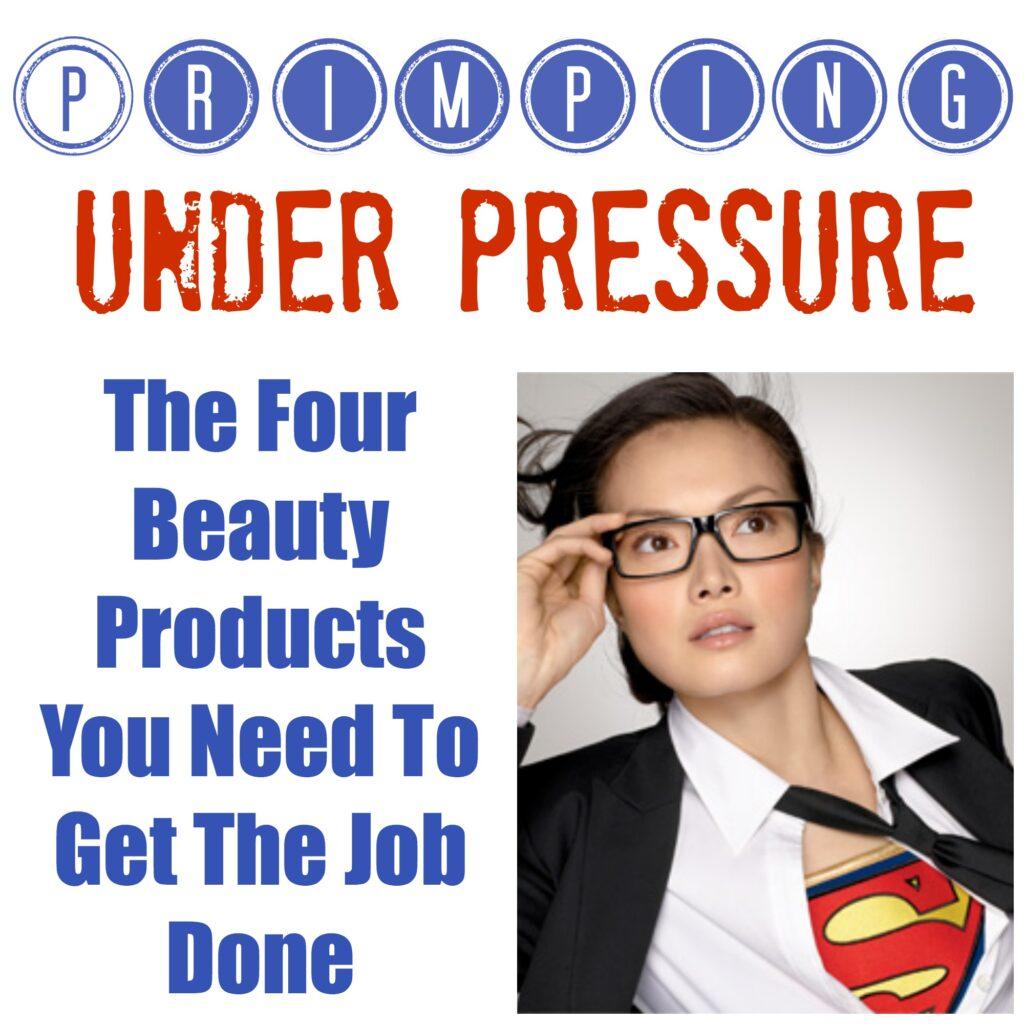 primping_pressure